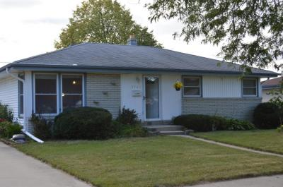 Photo of 5727 S Merrill Ave, Cudahy, WI 53110