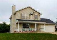 1511 Redtail Drive, Hartford, WI 53027
