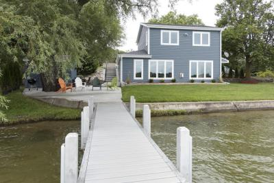Photo of 37323 Valley Rd, Summit, WI 53066