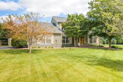 Photo of W338S9366 Valley View Dr, Mukwonago, WI 53149
