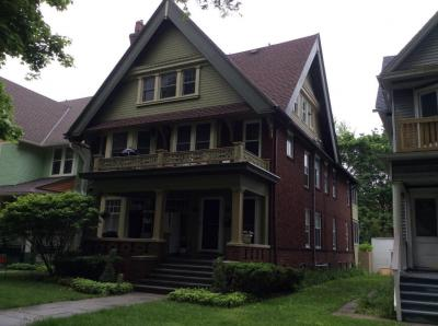Photo of 2723 N Downer Ave #2725, Milwaukee, WI 53211