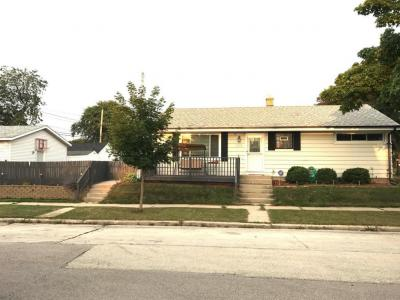 Photo of 4576 S Vermont Ave, St Francis, WI 53235