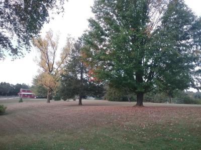 Photo of S51W33391 Road Ge, Genesee, WI 53118