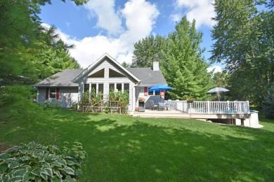 817 E Brandybrook Rd, Wales, WI 53183