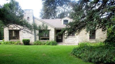 Photo of 410 Woodland Rd, Kohler, WI 53044