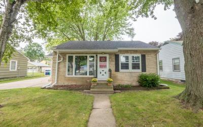 Photo of 4011 S Alexander Ave, St Francis, WI 53235