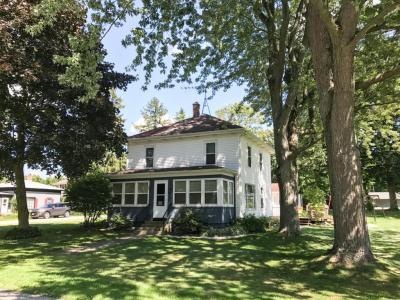 Photo of 331 Harmon St, Waldo, WI 53093