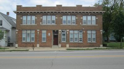 Photo of 5066 S Packard Ave, Cudahy, WI 53110