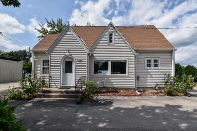 Photo of 16040 W National Ave, New Berlin, WI 53151