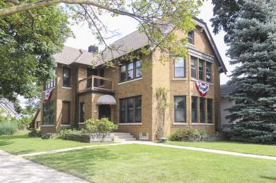Photo of 7130 W Wisconsin Ave, Wauwatosa, WI 53213
