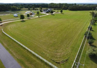 Photo of W354S8010 State Road 59, Eagle, WI 53119