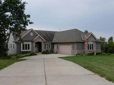 Photo of 5575 Field Crest Dr, Addison, WI 53027