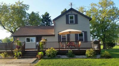 Photo of 5288 Indian Trail Rd, Belgium, WI 53004