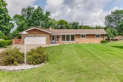 Photo of 15230 Hackberry Ln, Brookfield, WI 53005
