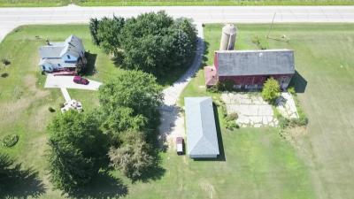Photo of 1782 State Road 83, Erin, WI 53027