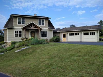 Photo of 6020 Monches Rd, Erin, WI 53017
