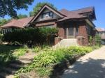 5518 W Washington Blvd, Milwaukee, WI 53208 photo 0