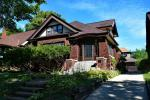 5518 W Washington Blvd, Milwaukee, WI 53208 photo 1