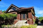 5518 W Washington Blvd, Milwaukee, WI 53208 photo 4