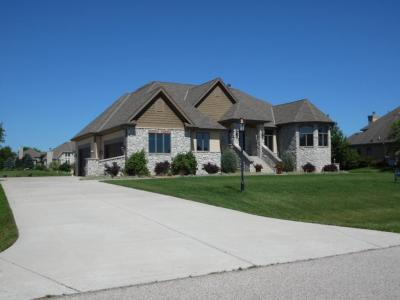 Photo of 37716 Wildwood Ln, Summit, WI 53066