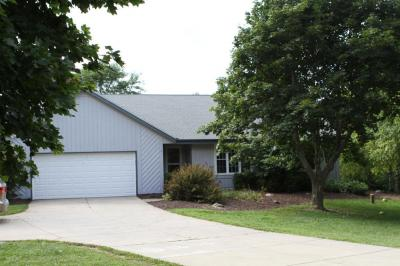 Photo of 3125 S Wehr Rd, New Berlin, WI 53146