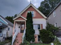 2519 S 7th St, Milwaukee, WI 53215