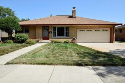 Photo of 5626 S Quality Ave, Cudahy, WI 53110