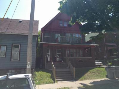 Photo of 111 W Concordia Ave #113, Milwaukee, WI 53212