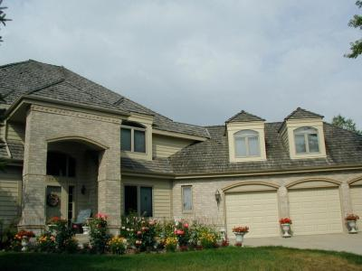 Photo of 2625 Hackney Ct, Brookfield, WI 53045