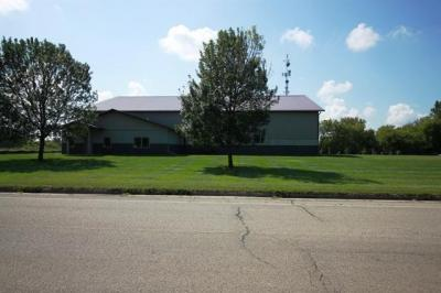 Photo of 1121 Universal Blvd, Whitewater, WI 53190
