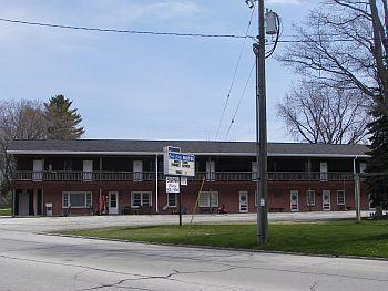 Photo of 3009 Lincoln Ave., Two Rivers, WI 54241
