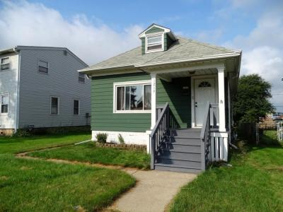 Photo of 1219 S 40th St, West Milwaukee, WI 53215