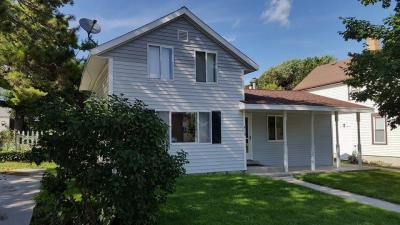 Photo of 410 E Main St, Plymouth, WI 53073