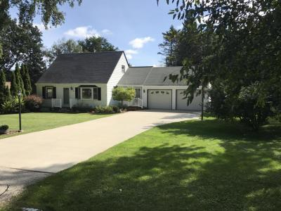 Photo of 1300 Garvens Ave, Brookfield, WI 53005
