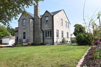 Photo of 1709 E Norwich Ave, St Francis, WI 53235