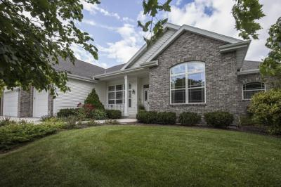 Photo of 2012 Ryan Ave, Plymouth, WI 53073