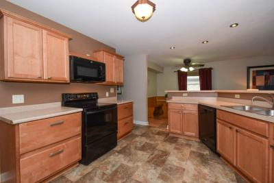 Photo of 3545 W Mangold Ave, Greenfield, WI 53221