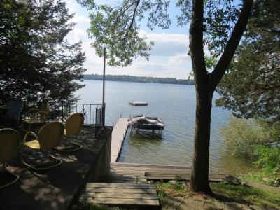 Photo of 715 Hubbs St, Lake Mills, WI 53551
