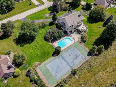 Photo of 8351 S 68th St, Franklin, WI 53132