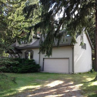 Photo of 1341 Sheridan Rd, Somers, WI 53140