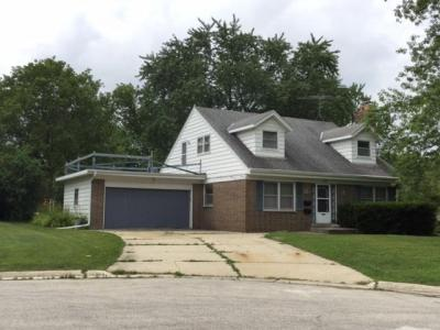 Photo of 4659 Sterling Ct, Greendale, WI 53129