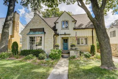 Photo of 110 N 87th St, Wauwatosa, WI 53226