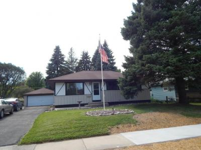 Photo of 709 10th Ave, Grafton, WI 53024