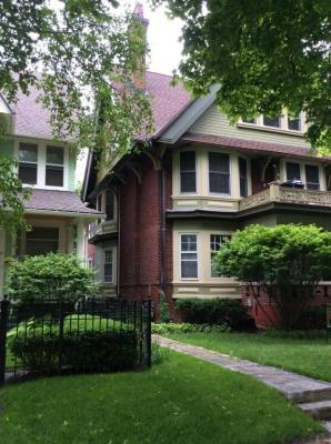 Photo of 2725 N Downer Ave, Milwaukee, WI 53211