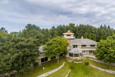 Photo of 39131 Sunset Dr, Summit, WI 53066