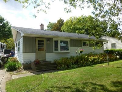 Photo of 1401 Park Ave, South Milwaukee, WI 53172