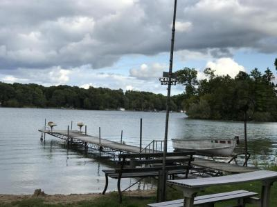 Photo of 5938 N Lake Dr, West Bend, WI 53095