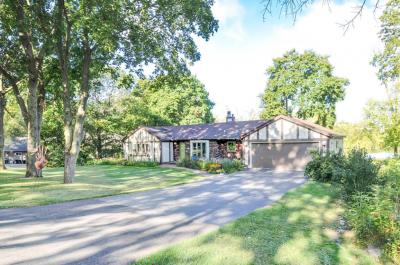 Photo of 2818 N River Rd, Rochester, WI 53185