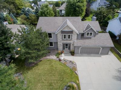 Photo of 219 Ryan Ct, West Bend, WI 53095