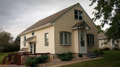 Photo of 2863 Mayfield Rd, Polk, WI 53076